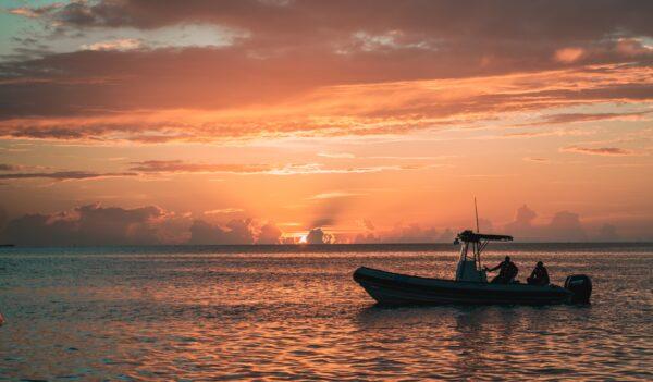 インベスターズトラスト(ITA、investors trust)が本拠を置くケイマン諸島とは?