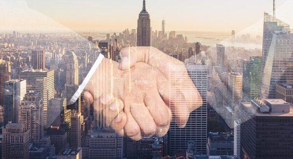 インベスターズトラスト(ITA、investors trust)の契約後のフォロー体制は?
