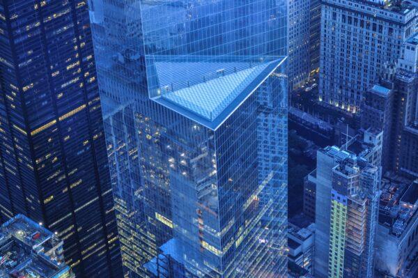 インベスターズトラスト(ITA、investors trust)の会社概要