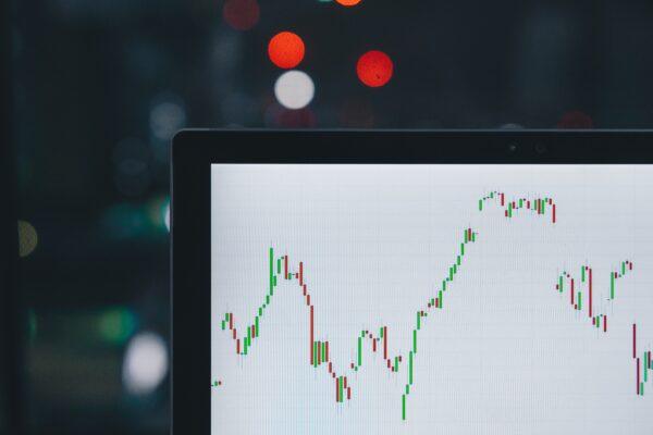 インベスターズトラスト(ITA、investors trust)のリスクについて