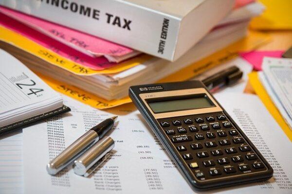 オフショア投資といっても利益を得れば納税義務が発生する