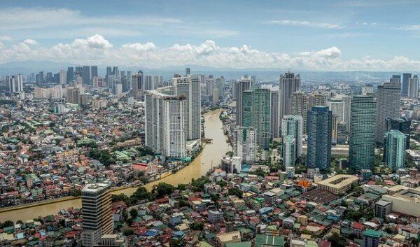 なぜフィリピンの不動産投資が熱いのか?